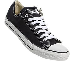 11 Best 10 Shoes you Must Buy in Shoe Stores images   Shoe