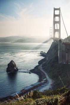 fortheloveofmegan:    save me, San Francisco.
