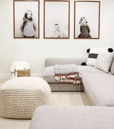 Schöner wohnen wohnzimmer