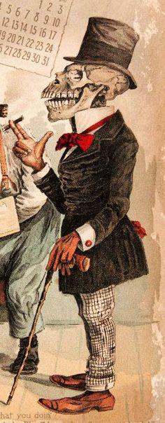 Dr Louis Crucius (or Crusius) (1862-1898)