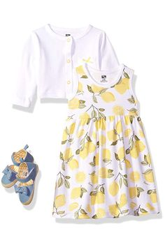 3a74b89cf7a 22 Best Baby Girls  Clothing Sets images