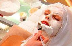 Cosmetice personalizate cu active cosmetice Icing, Ice Cream, Desserts, Food, No Churn Ice Cream, Tailgate Desserts, Deserts, Icecream Craft, Essen