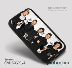One Direction 1D Poto for iPhone 4/4S, iPhone 5/5S, iPhone 5c, iPhone 6, iPhone 6 Plus, iPod 4, iPod 5, Samsung Galaxy S3, Galaxy S4, Galaxy S5, Galaxy S6, Samsung Galaxy Note 3, Galaxy Note 4, Phone Case