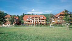 Wellnesshotel Auerhahn, Mitglied bei Private Selection Hotels