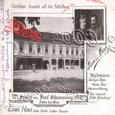 Lendkai (wo jetzt das Kunsthaus ist) um 1900 Alter, Baseball Cards, Old Pictures, Graz, Remodels