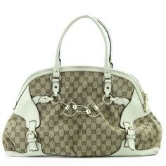 Designer Fake Whole Handbags Handbag Ed From China
