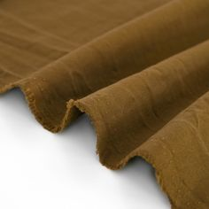 7oz Dry Waxed Cotton Canvas - Walnut | Blackbird Fabrics Waxed Canvas, Cotton Canvas, Cotton Fabric, Dry Hands, Fabric Patterns, Blackbird, Fabrics, Surface Design, Kentucky