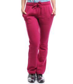 calças de moletom femininas esportiva