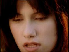 """Elisa - """"Sleeping in your hand"""" (official video - 1997) - YouTube"""