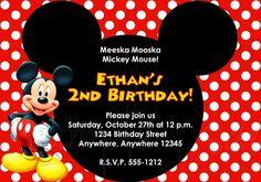 minnie-mouse-birthday-invitations-online