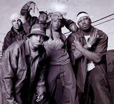 Three Six Mafia<3