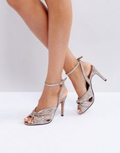 New In Shoes for Women   ASOS