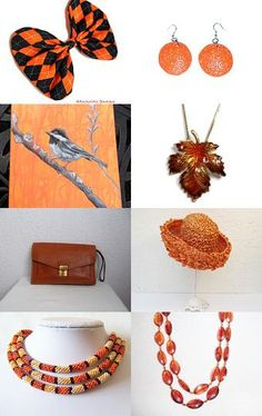 Fantastic Deal #2 - 10% Off All Shops Featured by Tronell Prinsloo from LaVieBoeretroos --Pinned by Cute Little Canvases Pin