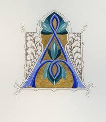 gemma black calligraphy에 대한 이미지 검색결과
