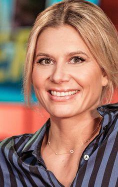 Nathalie Meskes