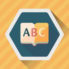 La búsqueda de palabras claves representa una parte fundamental de toda estrategia de Inbound Marketing que se precie. Aquí las 9 herramientas gratuitas más eficaces para buscar keywords