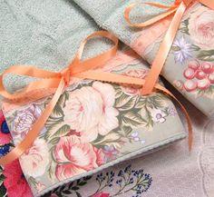 RALPH LAUREN Charlotte Mint Green fabric   1 Set by Sew1Pretty