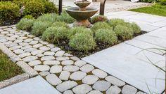 11 New Patio Ideas Patio Pavers Landscape Pavers
