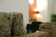 -hotel-convento-san-diego-badajoz-cafeteria-alojamiento-encanto-