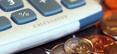 Rent Calculator - How Much Rent Can I Afford