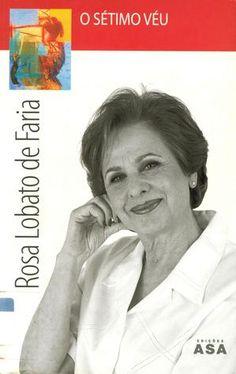 O Sétimo Véu de Rosa Lobato Faria