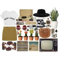 """""""Jim Croce : : I'll have to say I love you in a song"""" by hippierose on Polyvore"""