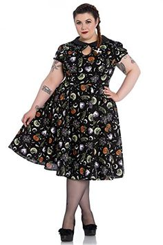 Hell Bunny Plus Size Gothic Halloween Black Cat Salem 50'... https://www.amazon.com/dp/B074ZXMG5X/ref=cm_sw_r_pi_dp_x_Xo.2zbJG8SZRT