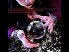 black magic spells 0027717140486 in Penrith, Queanbeyan) Lost Love Spells, Powerful Love Spells, Glasgow, Edinburgh, Ecuador, Fertility Spells, Dubai, White Magic Spells, Voodoo Spells
