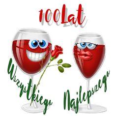 Happy Birthday, Disney Characters, Poland, Birthday, Polish, Happy Brithday, Urari La Multi Ani, Happy Birthday Funny, Happy Birth