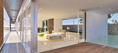 Modern Mediterranean Design Villa / Home summer inspiration byCOCOON.com #COCOON Dutch designer brand