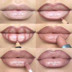 Are you looking for the best ways how to do makeup? Then we can help you. Check out our gallery to learn how to apply makeup like the real pro.