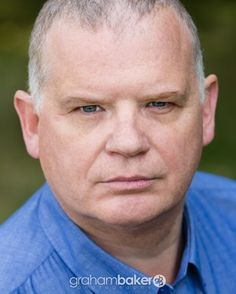 Actor Headshot Photography London – Location Headshot sessions by Graham Baker Photography – South East London Bexley and Kent London Location, Headshot Photography, London Photography, East London, Personal Branding, Acting, Graham, Fashion, Moda