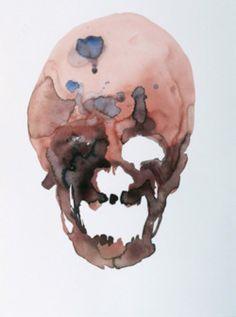 http://dnimlab.blogspot.com.ar/2012/05/skulls-cross-201213.html