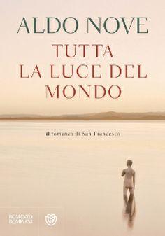 MedioEvo Weblog: Aldo Nove racconta san Francesco a Milano