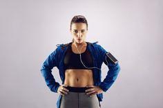 Les femmes aussi se motivent pour aller à la salle et enfin obtenir le corps qu'elles souhaitent! Découvrez notre programme de musculation femme!
