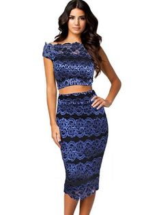 Wholesale Skirts For Women, Buy Cute Cheap Denim Skirts Online - Page 2 Cheap Denim Skirts, Denim Skirts Online, Cute Skirts, Red Bodycon Dress, Lace Midi Dress, Dress Skirt, Skirt Set, Jumpsuit Dressy, Top 5