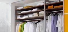 What do you wear to an interview for a software engineering position in the Silicon Valley? This question was originally answered on Quora by Gayle Laakmann McDowell. Walk In Closet Design, Closet Designs, Dressing, Rental Apartments, Modern, Design Magazine, Portal, Home Decor, Interview