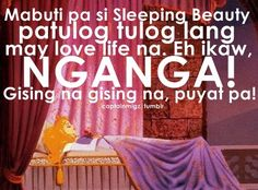 Funny jokes for teens tagalog 25 Ideas Tagalog Qoutes, Tagalog Quotes Hugot Funny, Hugot Quotes, Filipino Quotes, Pinoy Quotes, Filipino Funny, Birthday Wishes For Men, Funny Happy Birthday Wishes, Birthday Quotes For Him