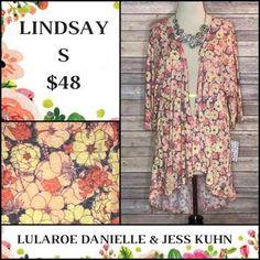 ShopTheRoe   Roe Away With Me Mega Multi! - Lindsay Kimono S