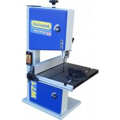 Find #Bandsaw in United Kingdom at very affordable price. Need more details about these products visit our website today!