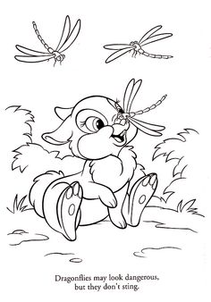 coloring pages of bunnies in 2020   malvorlage hase