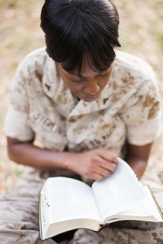 The Sterling legal case began when former U.S. Marine Lance Corporal Monifa Sterling was court-martialed for refusing an order to remove Bible verses from her workspace. Others are joining in now in the name of religious freedom.
