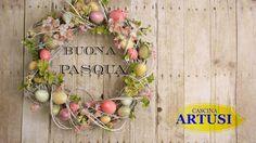 Auguri di Buona Pasqua da Cascina Artusi