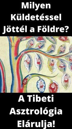 Minden, Tibet, Karma, Facts