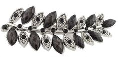 $0.95 This is a great quality brooch & pin jewelry. This is fashion body jewelry designed to last!