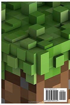 12 Minecraft Ideas Minecraft Minecraft Posters Minecraft Pictures