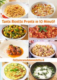 Healthy Snacks, Healthy Eating, Healthy Recipes, Easy Recipes, Pizza, Quick Easy Meals, Healthy Choices, Italian Recipes, Carne