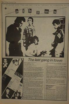 Topper Headon, Paul Simonon, British Punk, Mick Jones, Joe Strummer, The Golden Years, The Clash, Image Photography, Reggae