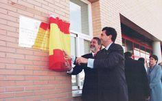 Jaume Matas ingresará en la cárcel que él mismo inauguró - Público.es
