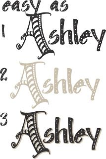 My Legacy: First Letter Ideas Doodle Fonts, Doodle Art, Types Of Lettering, Hand Lettering, Ashley Name, Whimsical Fonts, Bug Art, Fancy Letters, Fancy Fonts
